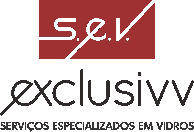 S.E.V - Serviços Especializados em Vidros