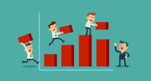 Produtividade, Efetividade e Foco