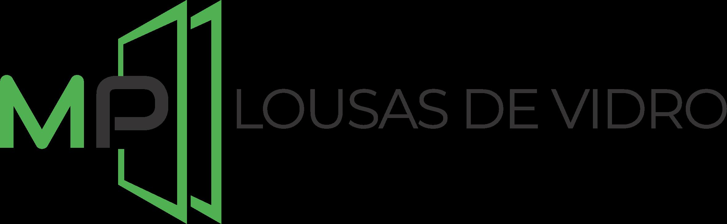 MP Lousas de Vidro