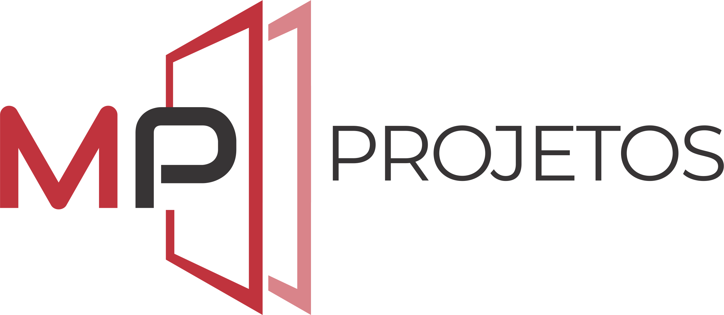 MP projetos - Lousas de Vidro