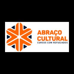 Abraço Cultural