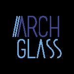 ArchGlass