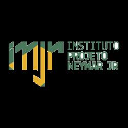 Instituto Neymar Jr