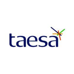 Taesa Transmissões