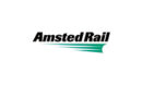 Amsted Rail