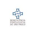 Beneficencia Portuguesa