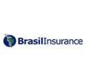 Brasil Insurance