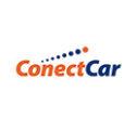conectcar-carl