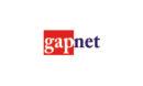 gapnet