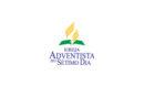Igreja Adventista