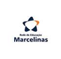 Marcelinas