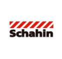 Schain