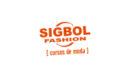 Sigbol