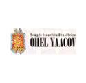 Templo Ohel