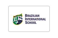 Brazilian International School