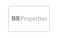 BRProperties